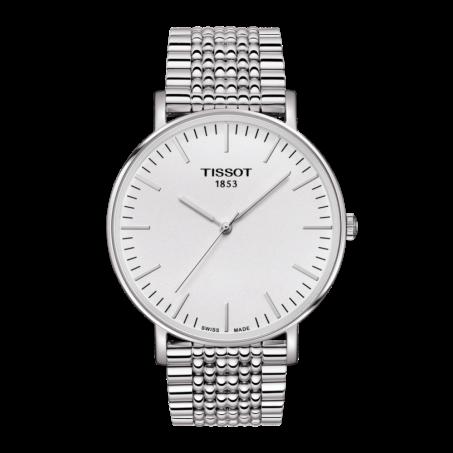 Tissot - Everytime Large T109.610.11.031.00 Uhr