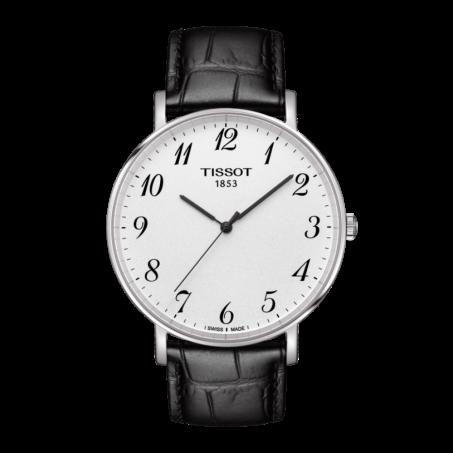 Tissot - Everytime Large T109.610.16.032.00 Uhr