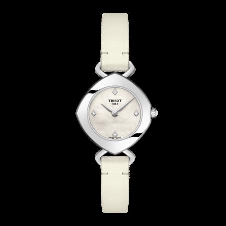 Tissot - Femini-T T113.109.16.116.01 Uhr