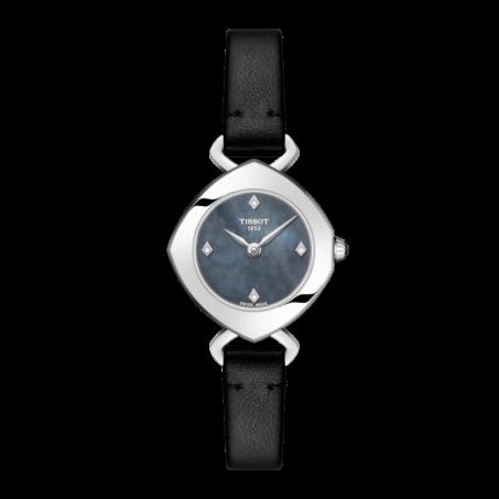 Tissot - Femini-T T113.109.16.126.00 Uhr