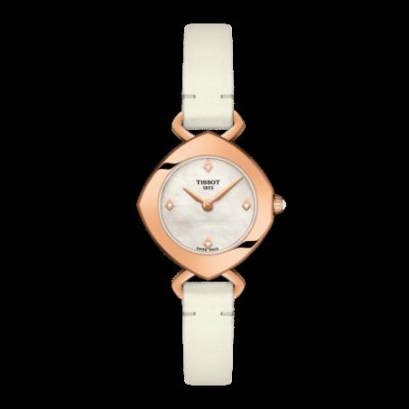 Tissot - Femini-T T113.109.36.116.00 Uhr
