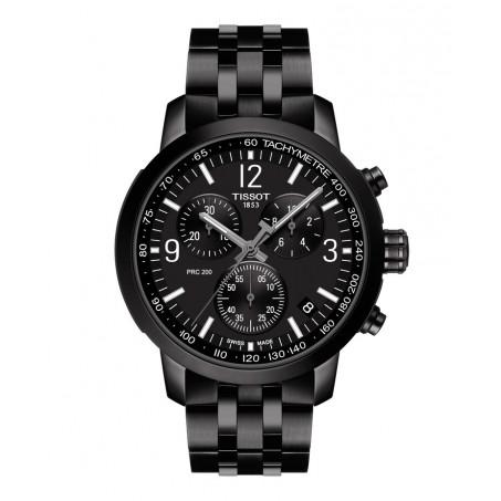Tissot - PRC 200 Chronograph T114.417.33.057.00 Uhr