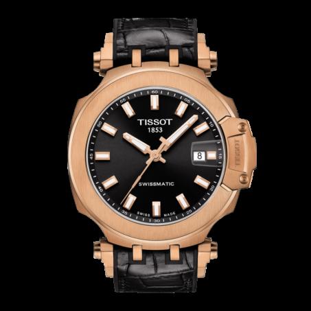 Tissot - T-Race Swissmatic T115.407.37.051.00 Uhr