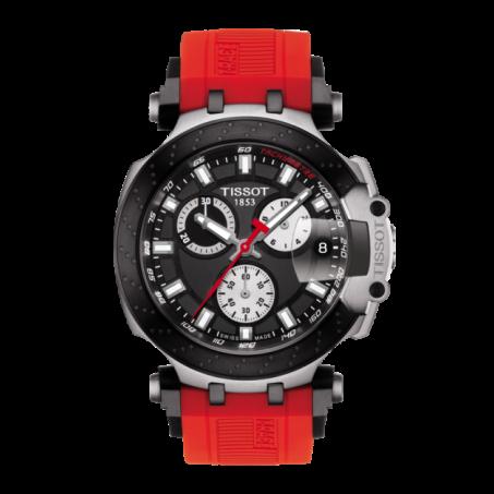 Tissot - T-Race Chronograph T115.417.27.051.00 Uhr