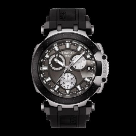 Tissot - T-Race Chronograph T115.417.27.061.00 Uhr