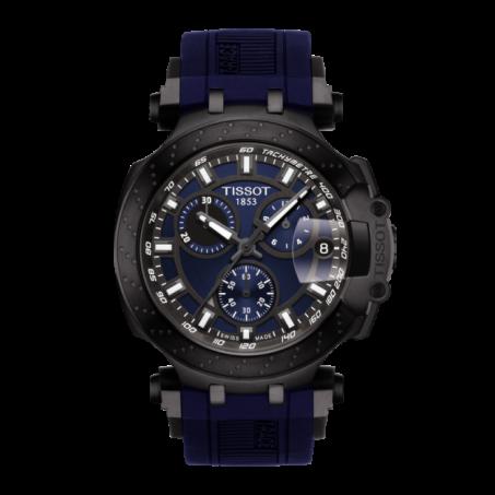 Tissot - T-Race Chronograph  T115.417.37.041.00 Uhr