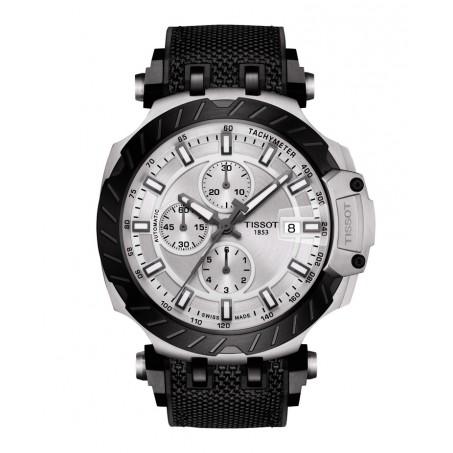 Tissot - T-Race Automatic Chronograph T115.427.27.031.00 Uhr
