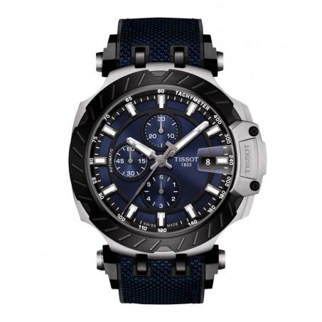 Tissot - T-Race Automatic Chronograph T115.427.27.041.00 Uhr