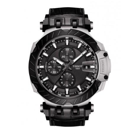 Tissot - T-Race Automatic Chronograph T115.427.27.061.00 Uhr