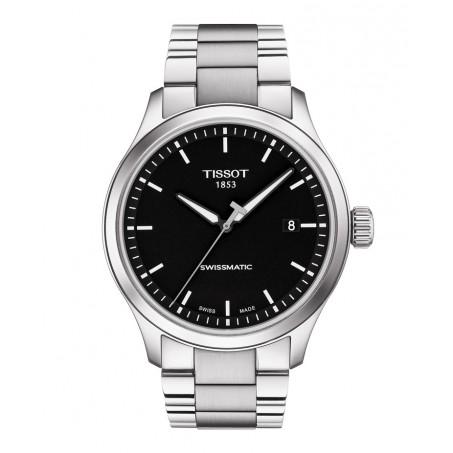 Tissot - Gent XL Swissmatic T116.407.11.051.00 Uhr