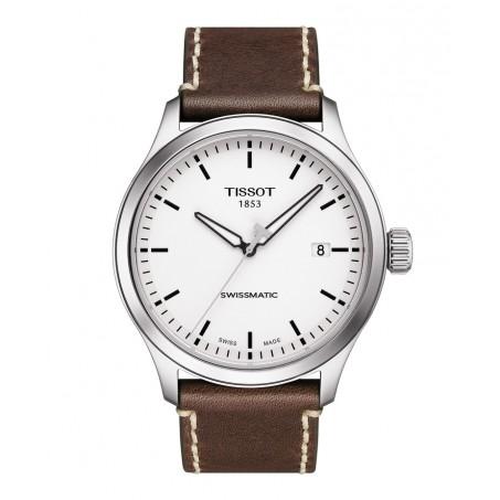 Tissot - Gent XL Swissmatic T116.407.16.011.00 Uhr