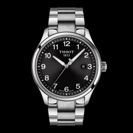 Tissot - Gent XL Classic T116.410.11.057.00 Uhr