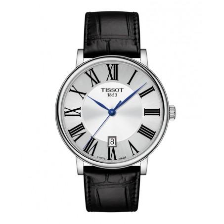 Tissot - Carson Premium T122.410.16.033.00 Uhr