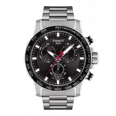 Tissot - Supersport Chrono T125.617.11.051.00 Uhr