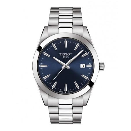 Tissot - Gentleman T127.410.11.041.00 Uhr