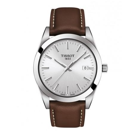 Tissot - Gentleman T127.410.16.031.00 Uhr