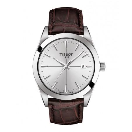 Tissot - Gentleman T127.410.16.031.01 Uhr