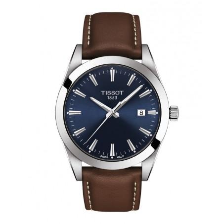 Tissot - Gentleman T127.410.16.041.00 Uhr