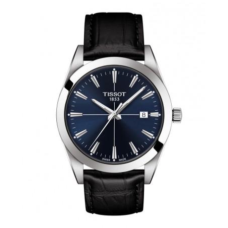 Tissot - Gentleman T127.410.16.041.01 Uhr