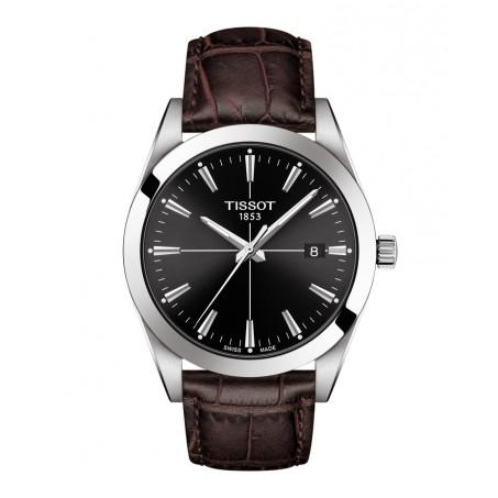 Tissot - Gentleman T127.410.16.051.01 Uhr
