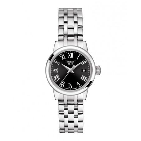 Tissot - Classic Dream Lady T129.210.11.053.00 Uhr