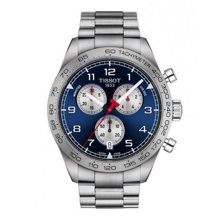 Tissot - PRS 516 Quartz Chronograph T131.617.11.042.00 Uhr