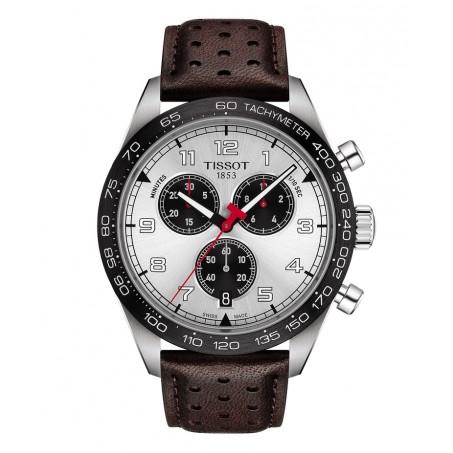 Tissot - PRS 516 Quartz Chronograph T131.617.16.032.00 Uhr