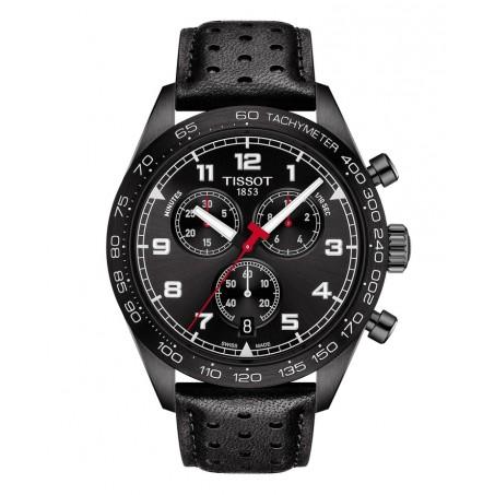 Tissot - PRS 516 Quartz Chronograph T131.617.36.052.00 Uhr