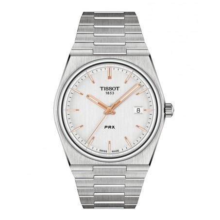 Tissot - PRX T137.410.11.031.00 Uhr