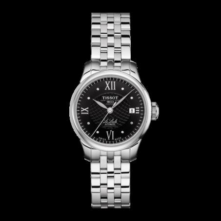 Tissot - Le Locle Automatic Lady T41.1.183.56 Uhr