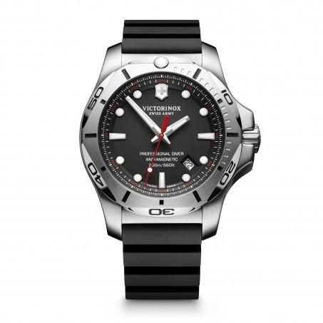 Victorinox - I.N.O.X. Professional Diver 241733 Uhr