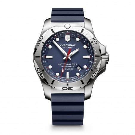 Victorinox - I.N.O.X. Professional Diver 241734 Uhr