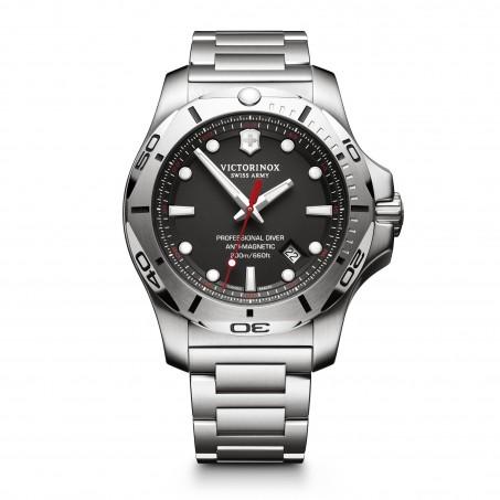 Victorinox - I.N.O.X. Professional Diver 241781 Uhr