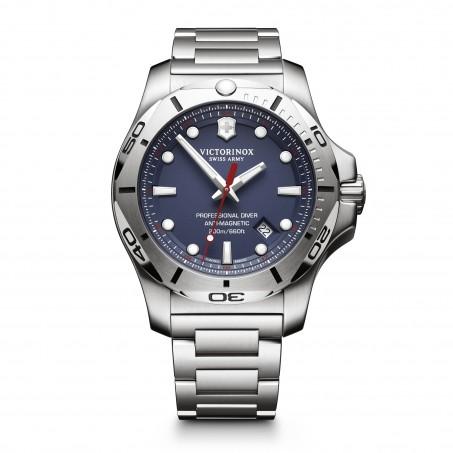 Victorinox - I.N.O.X. Professional Diver 241782 Uhr