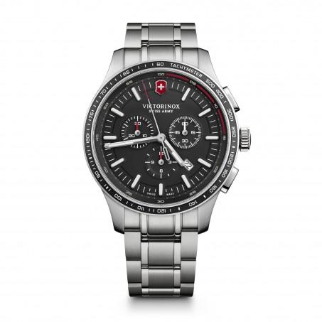 Victorinox - Alliance Sport Chronograph 241816 Uhr