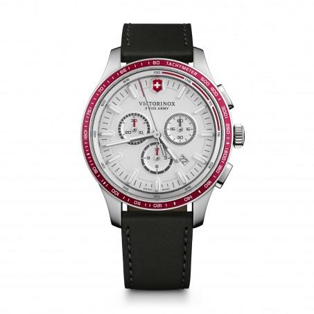 Victorinox - Alliance Sport Chronograph 241819 Uhr