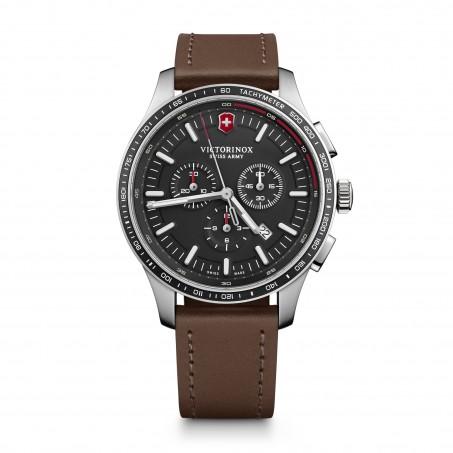 Victorinox - Alliance Sport Chronograph 241826 Uhr