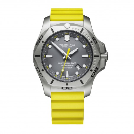 Victorinox - I.N.O.X. Professional Diver 241844 Uhr