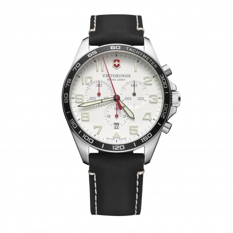 Victorinox - Fieldforce Chronograph 241853 Uhr