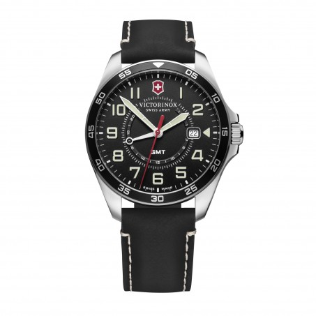 Victorinox - FieldForce GMT 241895 Uhr