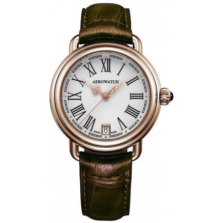 Aerowatch - 1942 42960 RO03 Uhr