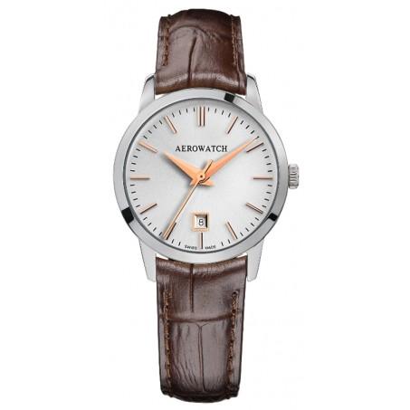 Aerowatch- Les Grandes Classiques 49978 AA02 Uhr