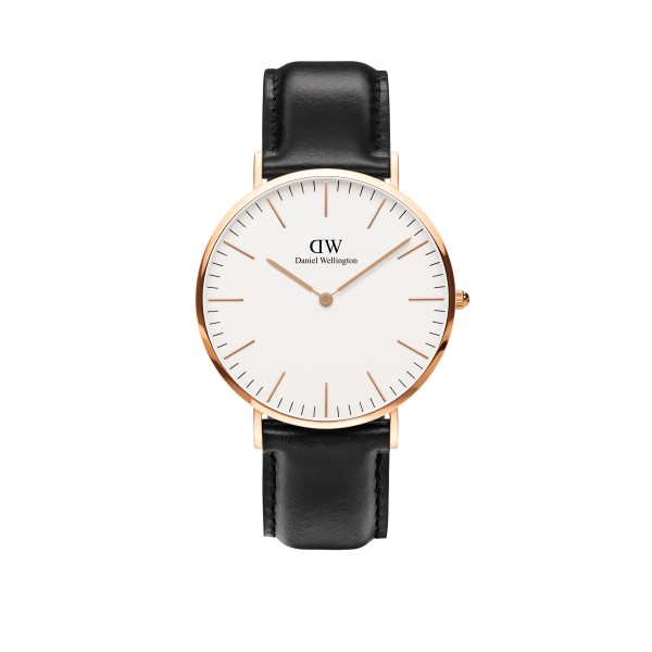 Daniel Wellington Classic Collection DW00100007 Uhr