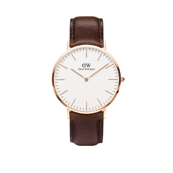 Daniel Wellington Classic Collection DW00100009 Uhr