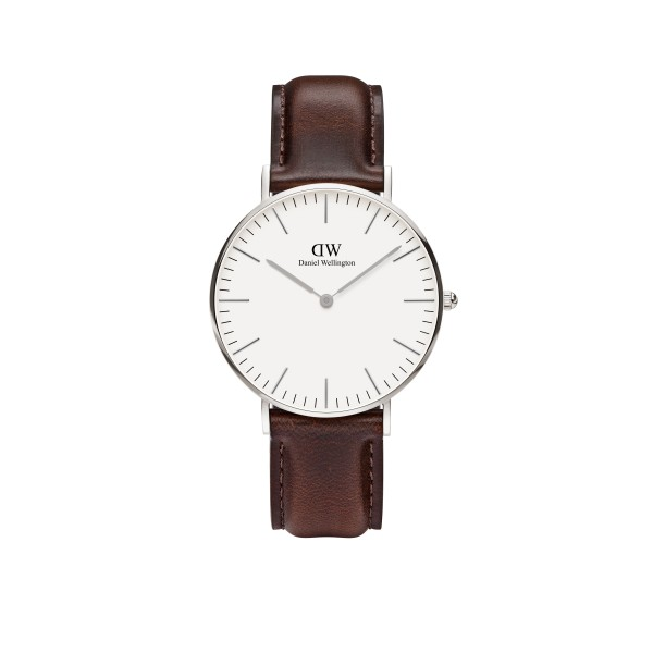 Daniel Wellington Classic Collection DW00100056 Uhr