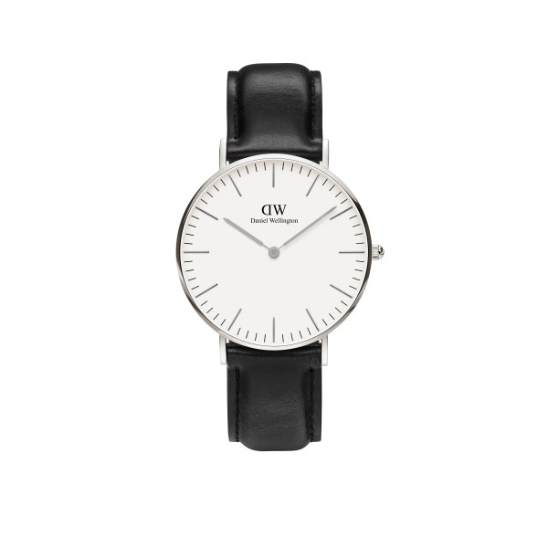 Daniel Wellington Classic Collection DW00100053 Uhr