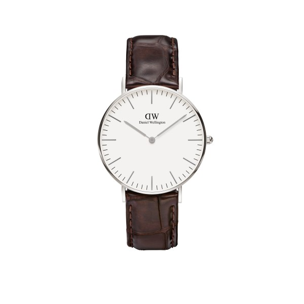 Daniel Wellington Classic Collection DW00100055 Uhr