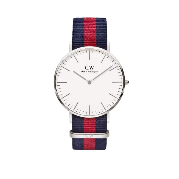 Daniel Wellington Classic Collection DW00100015 Uhr