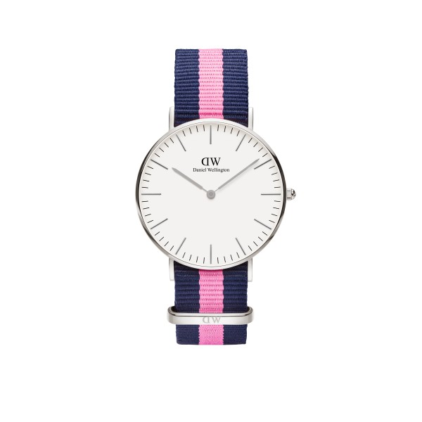 Daniel Wellington Classic Collection DW00100049 Uhr