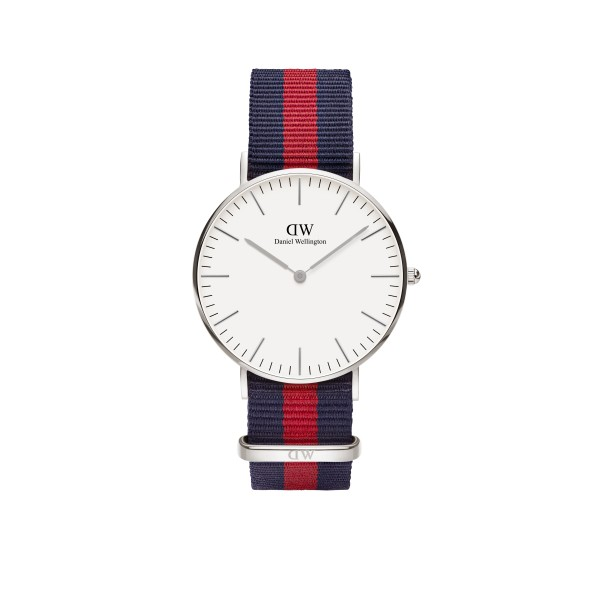 Daniel Wellington Classic Collection DW00100046 Uhr